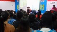 2016耐思国际英语万圣节话剧表演