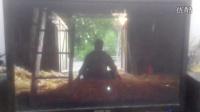 电影      狂蟒之灾3片段       巨蟒吃人