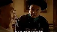 李鸿章评价日本人:一百年后仍是心腹大患 一语中的