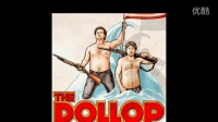 The Dollop Episode 3_ Competitive Tickling