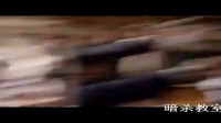 经典电影GIF动态图大合集,你知道出自哪些电影吗?