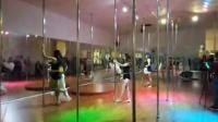 6周年庆钢管舞视频 尔林影城下载100迅雷下载相关视频
