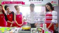 膳府告诉你,各种各样的韩国美食!