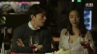 《聚会的目的》完整韩国电影:老婆没在家 男主与新欢多次啪啪啪