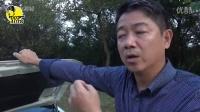 台媒抢先试驾2017款丰田86 性能优化