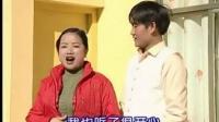 云南山歌剧-同命鸳鸯两分离-03_标清