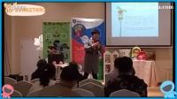 环境对孩子成长的重要性-天津阳光绿叶家政.mp4