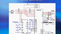 [第20讲]伺服电机转矩控制模式应用案例~1