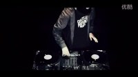 DJ SKILLZ - ROUTINE ' KILL THE NOISE ' DMC 2012 (part1)