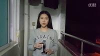 1102Christine Chen Don~t be a good Samaritans in an improper way