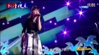 卓依婷的两首不同感觉的粤语歌《爱拼才会赢》