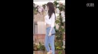 2f61剧能酷  韩国女团性感美女热舞 美女主播 超短裤写真