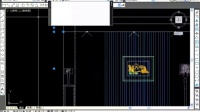 3dmax建模教程3dmax渲染教程3dmax室内设计教程max-抱枕的制作-3d进阶