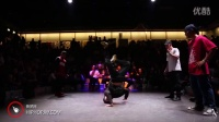 Tru Cru vs. Wizard _ Chipi _4强L _ DAJ街舞大赛2016(hiphopjw.com)
