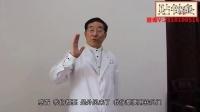 #中医知识##谷世喆针灸#胃病、感冒、咳嗽的取穴方法及作用