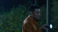 我的特工爷爷 (2016)
