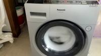 洗衣机品牌排行榜-Panasonic松下洗衣机不能脱水是什么原因