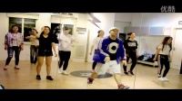 2016.11.4(URBANDANCE)PRIDE(加藤美惠)编舞:PINK(上海PINK舞蹈工作室)徐汇区哪里学习爵士舞 上海街舞 PINKDANCE