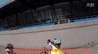 北京市顺义区樱花园骑行队快乐骑行大运河公园-大邵摄