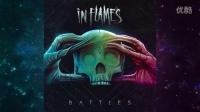 【金属乐界】IN FLAMES - Save Me