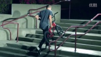 Verde BMX - Kevin Kiraly Video Part