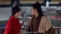 李连杰电影全集《倚天屠龙记之魔教教主》国语高清_标清