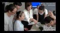 纹眉视频-韩国院长言传身教半永久纹眉 苹果7看岛国大片的软件