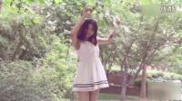 美女写真:萌妹COSER乔松鼠白色水手服太清纯 网