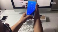 专卖店都无法识别 优锋精仿苹果iPhone7Plus 真正的完美一比一