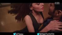 Armaan Malik - Tulsi Kumar - Meet Bros - Latest Hindi Songs 2016