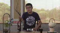 袁视角 第19期.汉末大盘走弱的原因(下)
