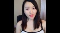 米兰达可儿丽丽直播间 - 美女视频聊天交友 - 六间房秀场 (2)
