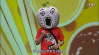 暴走漫画—暴走大事件第二季7~14合集_标清_标清