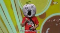 暴走漫画—暴走大事件第二季7~14合集_高清_标清