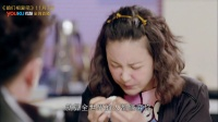 《咱们相爱吧》男闺蜜版预告片 11.7优酷全网首播