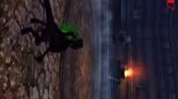 (天若)铁血战士大战异形#2