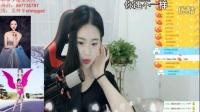 黄仙儿她OMG 2016-11-06 20-03-27