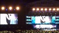 BigBang的南宁FM-GD跳女团舞