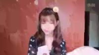 全民TV 4720340小桃子是小狮子20161011110417直播间直播 录像