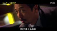 香港钢铁侠出现,迫女朋友吃爆炸糖