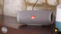 【iMobile汉化No.361】理想中的智能家庭中枢 Google Home体验