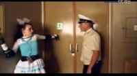tickling scene russian movie mf