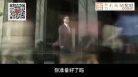 东方彩陶坊瓷砖招商视频