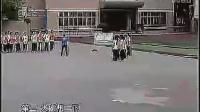 高中体育优质课-高中体育教学视频' (高中)全国第四届体育教学优质课视频之 - 《触式橄榄球》B面.flv