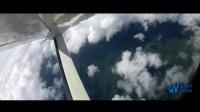 《和明星去旅行》环澳第二季 01凯恩斯高空跳伞:勇敢者的游戏