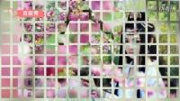 电视剧《三生三世十里桃花》精彩预告杨幂赵又廷要比杨洋刘亦菲组合受欢迎?yc0AAA
