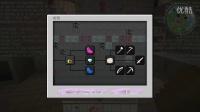 【锡大橙】我的世界Minecraft生活大冒险Ep09 一个有梦想的吃货