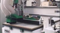 济南板式家具数控开料机设备厂家