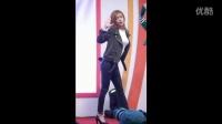 3f348韩国美女主播 性感美女热舞 饭拍女团商演视频直播