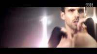 美女写真Rascal欧美DJ性感美女热舞潮流音乐MVFlatts-Riot20160708